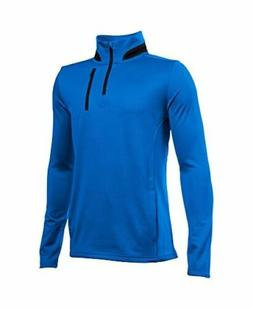 Under Armour Apparel Boys Golf 1/4 Zip Youth- Pick SZ/Color.