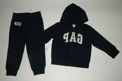 baby boy clothes 18 24 months baby