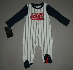 Baby boy clothes, 3 months, Nike Jumpsuit/New Arrival/SEE DE