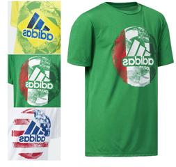 boys kids new world cup soccer t