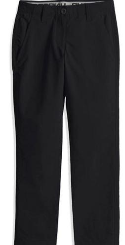 Under Armour Boys Match Play Pants Apparel Armor Sz Color Go