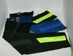 Boys Size XL 14-16  Athletic Works Lot Set Of 3 Color Tricot