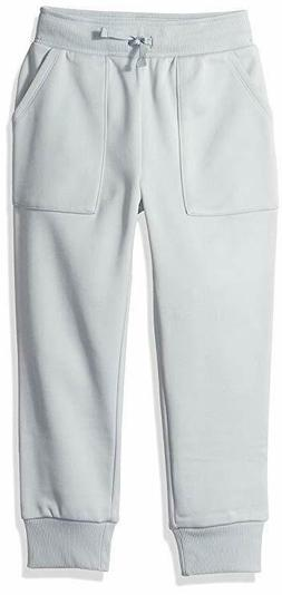 boys toddler and kids active jogger pants