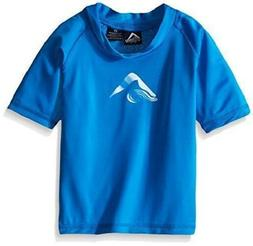 Kanu Surf Childrens Apparel 3484 Toddler Boys Voyage Upf 50+