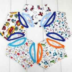 cotton underwear boys suits lows prices patchwork