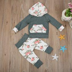 Fashion Cute Children Clothing Suit Cotton Products For Boys