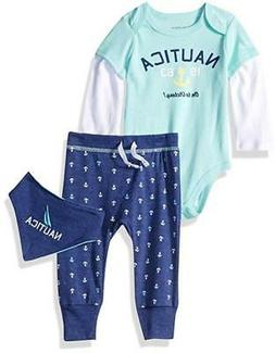 $45 NEW NWT RALPH LAUREN POLO TODDLER BOYS PANTS SIZE SZ 2T 3T 4T WITH BELT