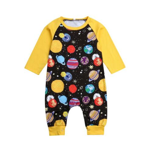 0-24Month Infant Girls Way Clothes