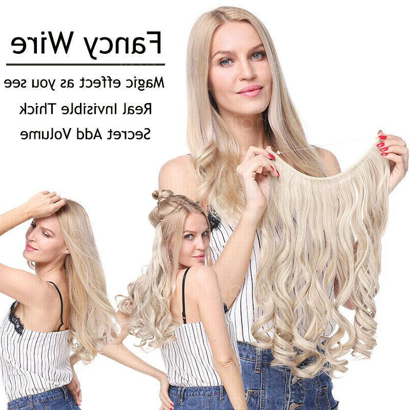 100% 120g Remy Crown Invisible Weft P398