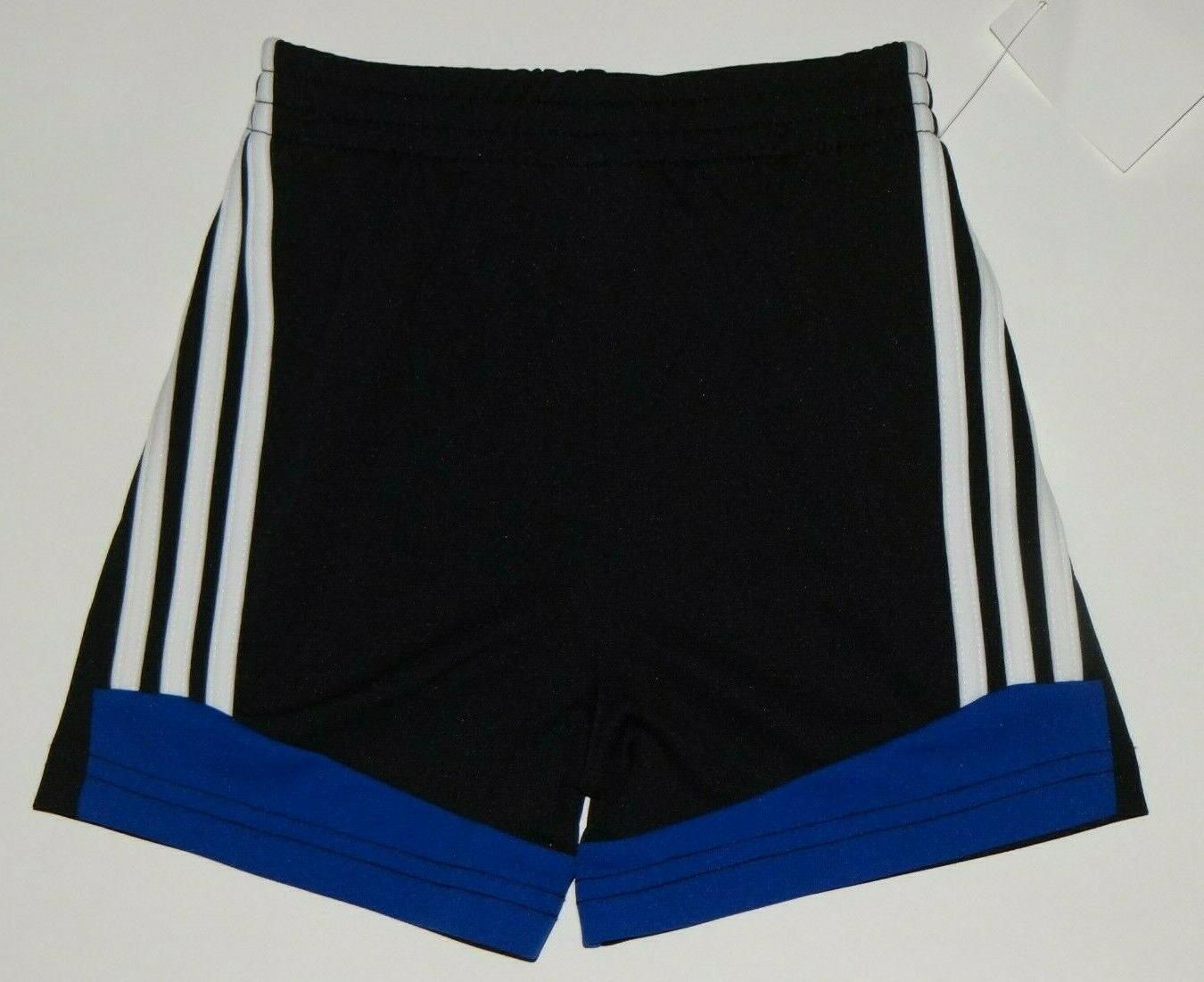 Baby months, Adidas Royal piece set/SEE SIZE/ SALE~