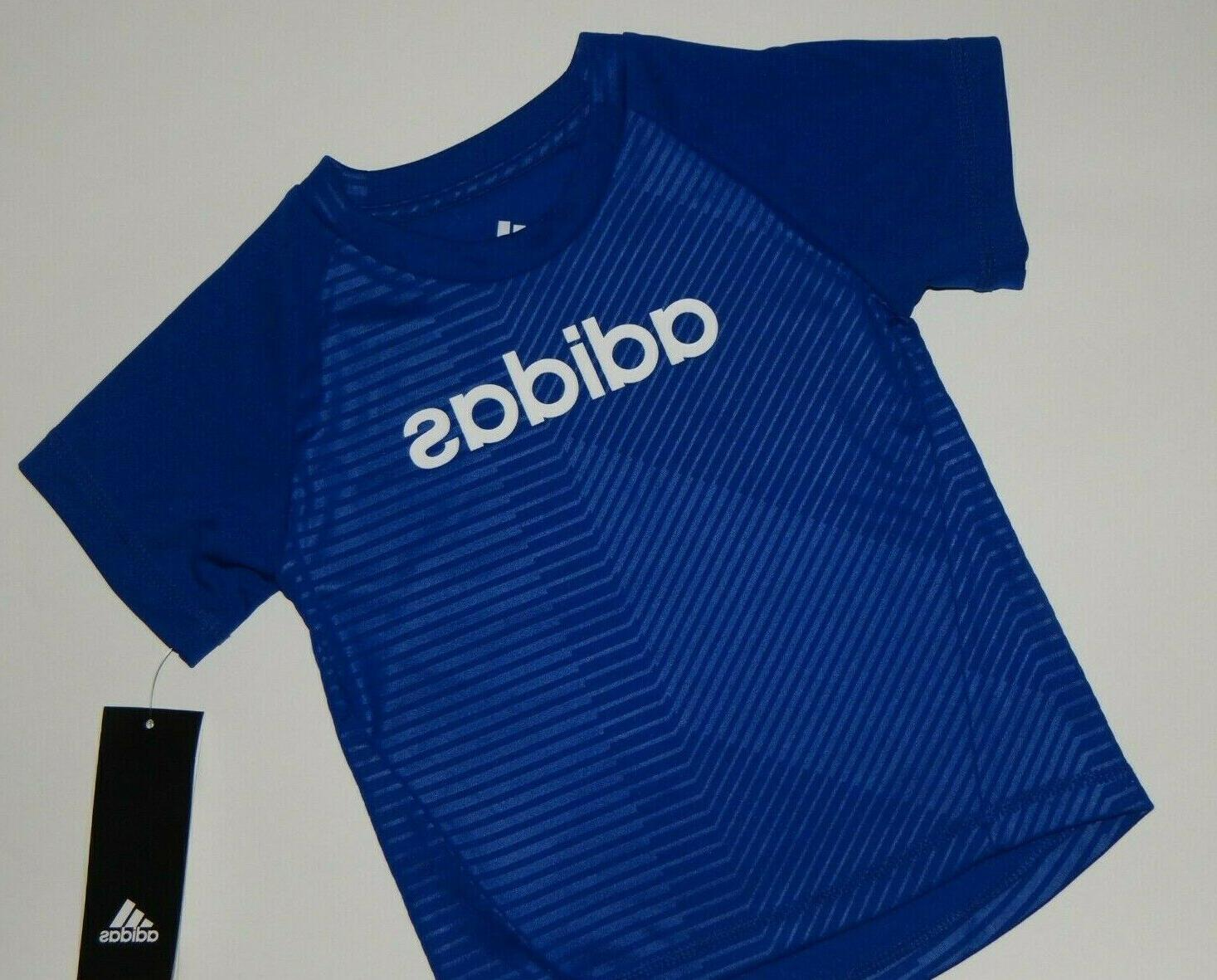 Baby months, Adidas piece set/SEE DETAILS ON SIZE/
