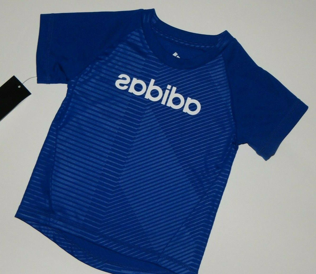 Baby clothes, months, Adidas Royal piece DETAILS SIZE/
