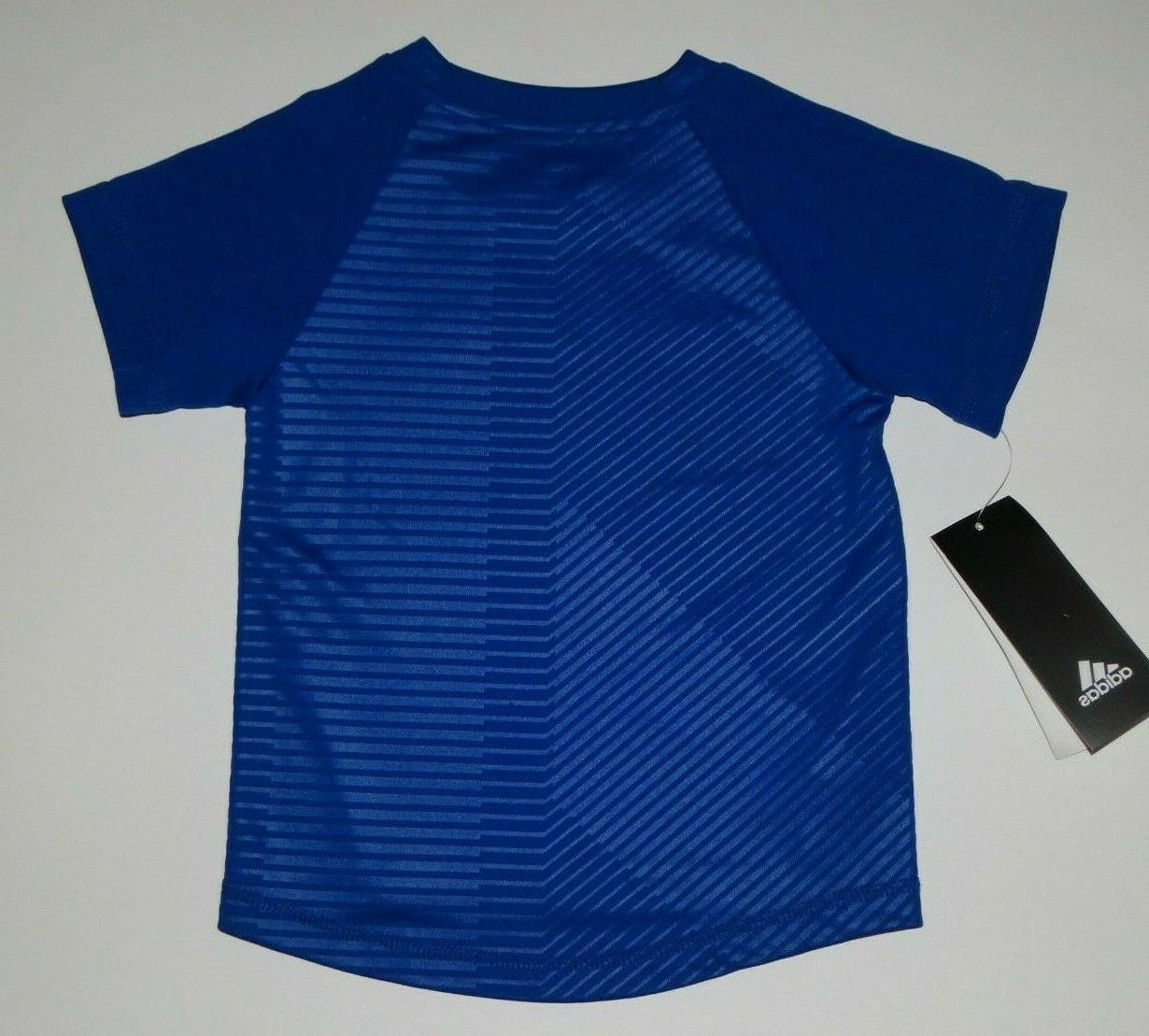 Baby clothes, months, Adidas piece set/SEE SIZE/