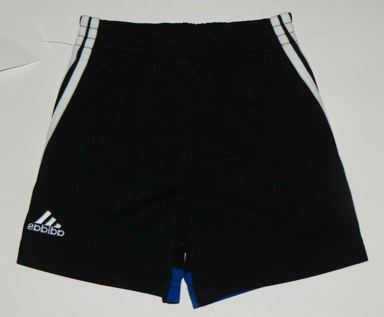 Baby clothes, months, Adidas piece DETAILS SIZE/