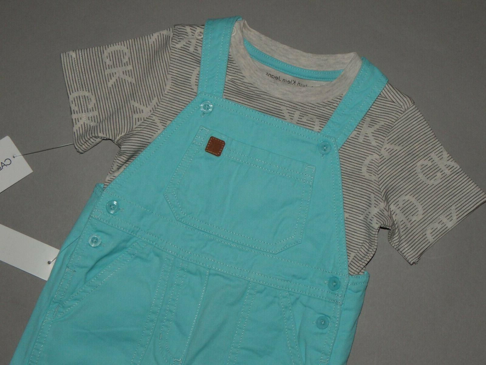 Baby months, Macy's 2 piece set/MARKED WAY DOWN~