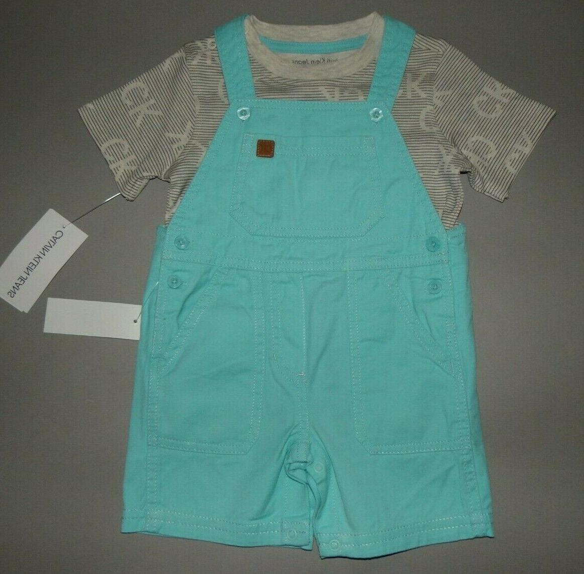 baby boy clothes 18 months macy s