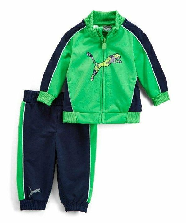 baby boy tracksuit 12 months 24 months