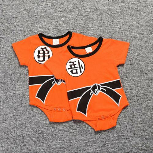 Baby Ball Costume Infant Jumpsuit Clothes