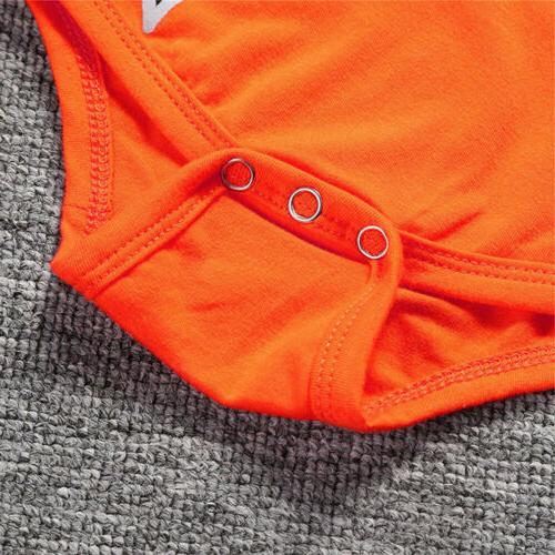 Baby Boys Ball Costume Infant Jumpsuit Clothes