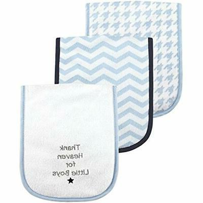 baby burp bibs and cloths sets