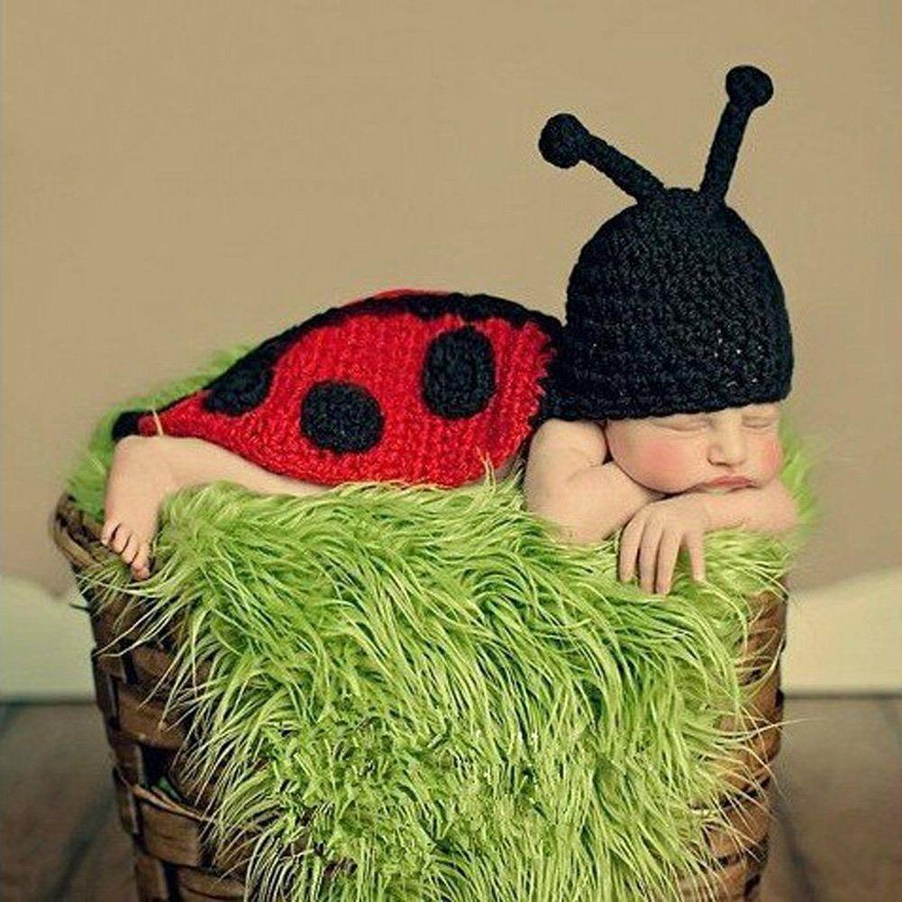 Cute Newborn Baby Outfits Gifts