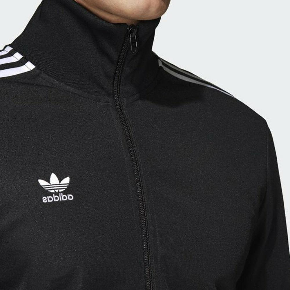 Adidas top CW1250 Jacket Mens