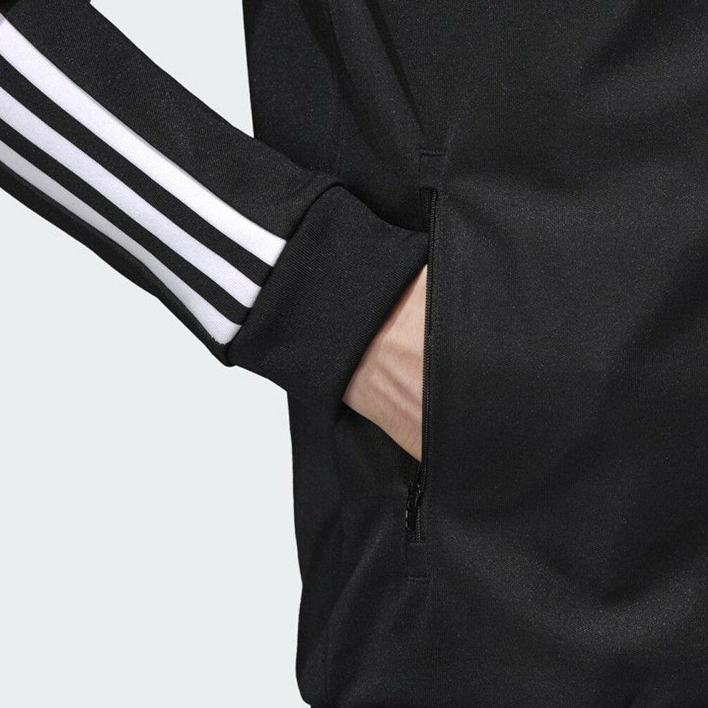 Adidas Beckenbauer top Jacket Clothes