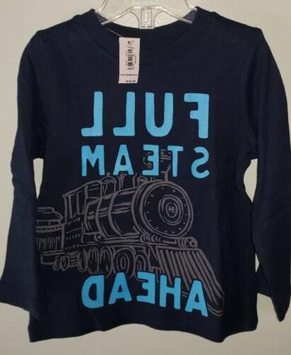 Old Navy Boys MONTH 7 Clothing Lot #12-168-818