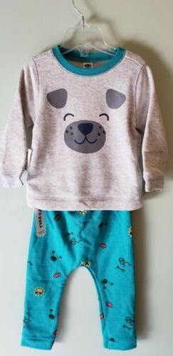 Old Navy MONTH Long Sleeve 7 Clothing
