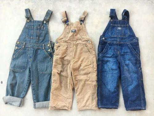 Boys Toddler 18-24mos 2T Clothing Pieces Gap Brand