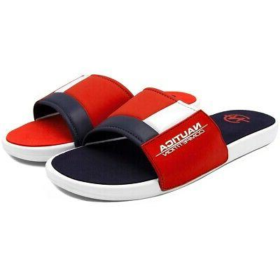 Nautica Slides, Men's