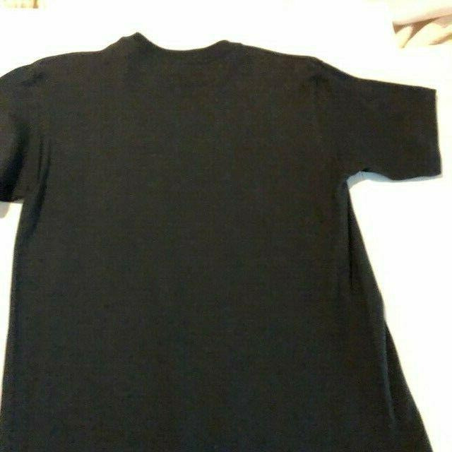 Hard Co. Boys Young and T-Shirt, without