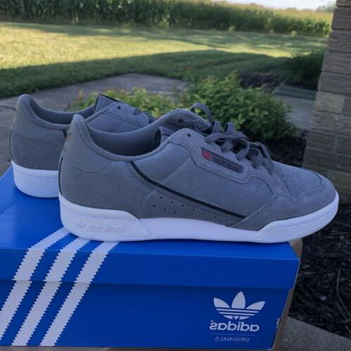 kids continental 80 sneaker size 6 5youth