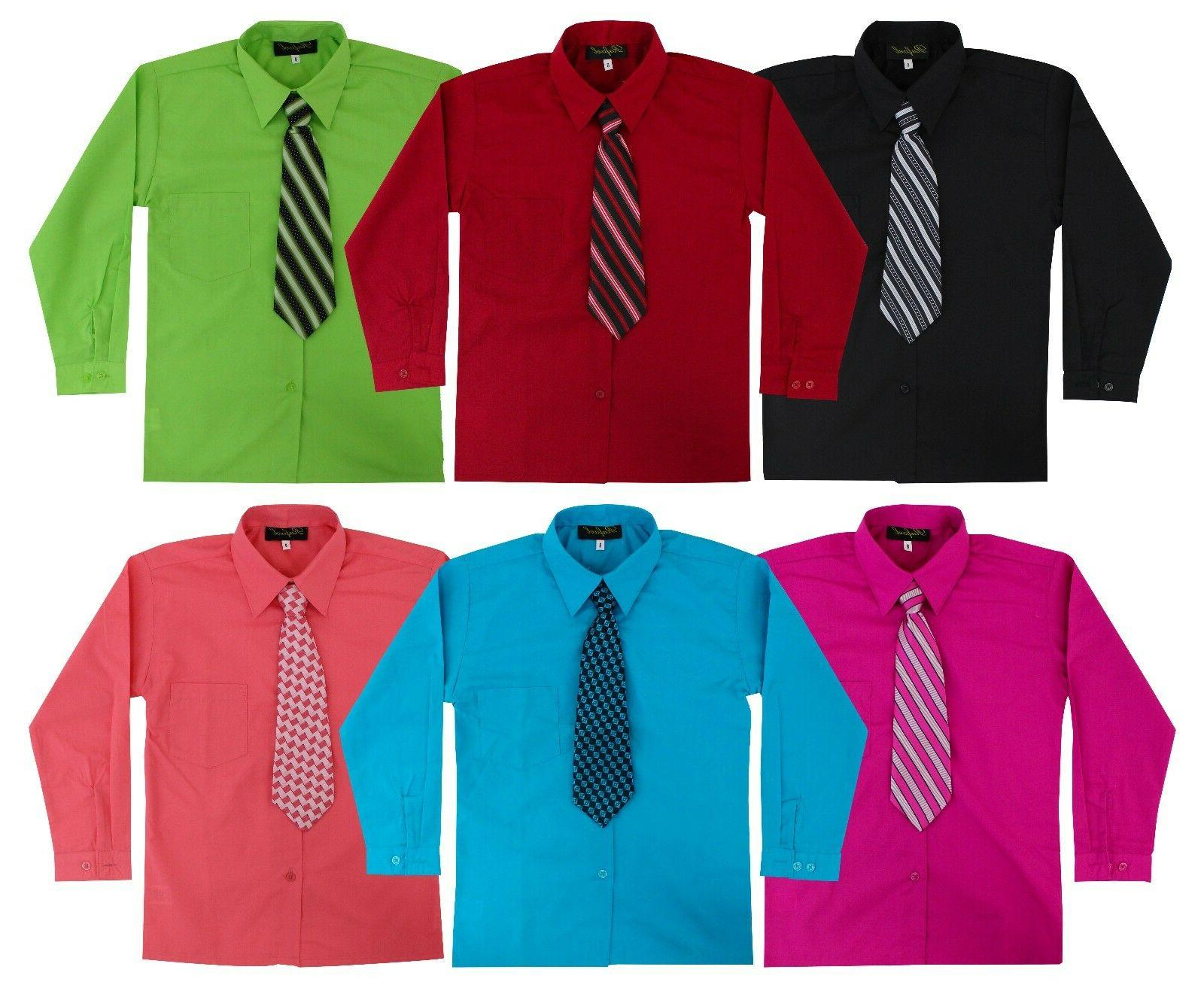 Kids Toddlers Sleeve with Tie Set