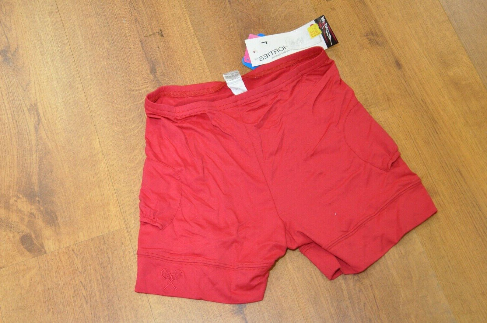 Ladies New Ball Panties clothing CLEARANCE SALE!