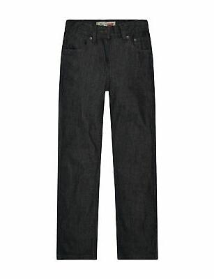 levi s boys 550 relaxed fit jeans