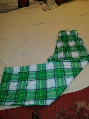 LOT CLOTHES Cherokke used t