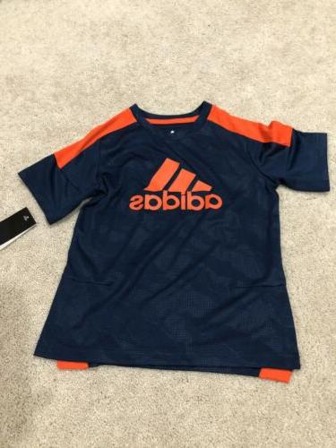 Lot Of Adidas Clothes-size