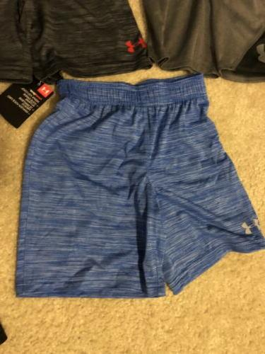 Lot Of New Boys Nike/Under