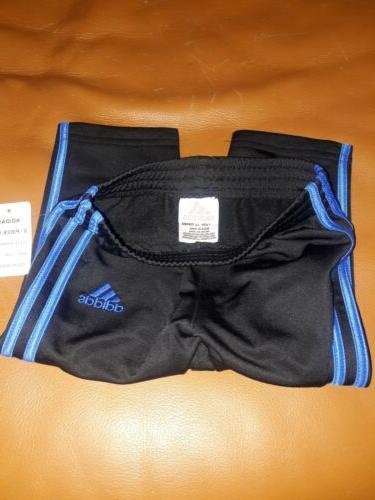 Adidas Apparel Baby and