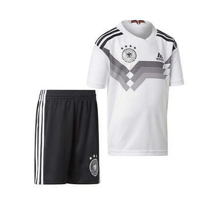 new boys kids germany home mini soccer