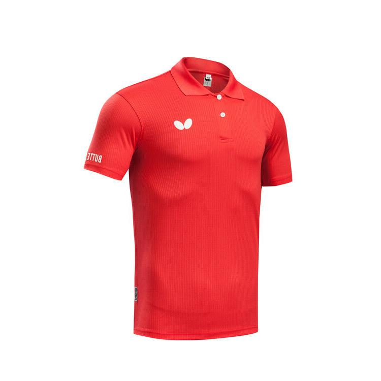 New Breathable sports men's Tops Table clothes shirts 272
