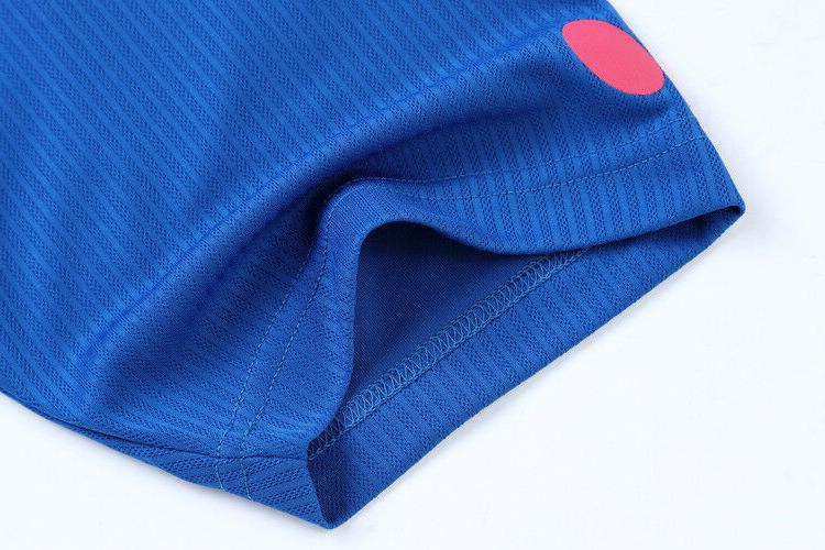 New Breathable men's Tops Table clothes