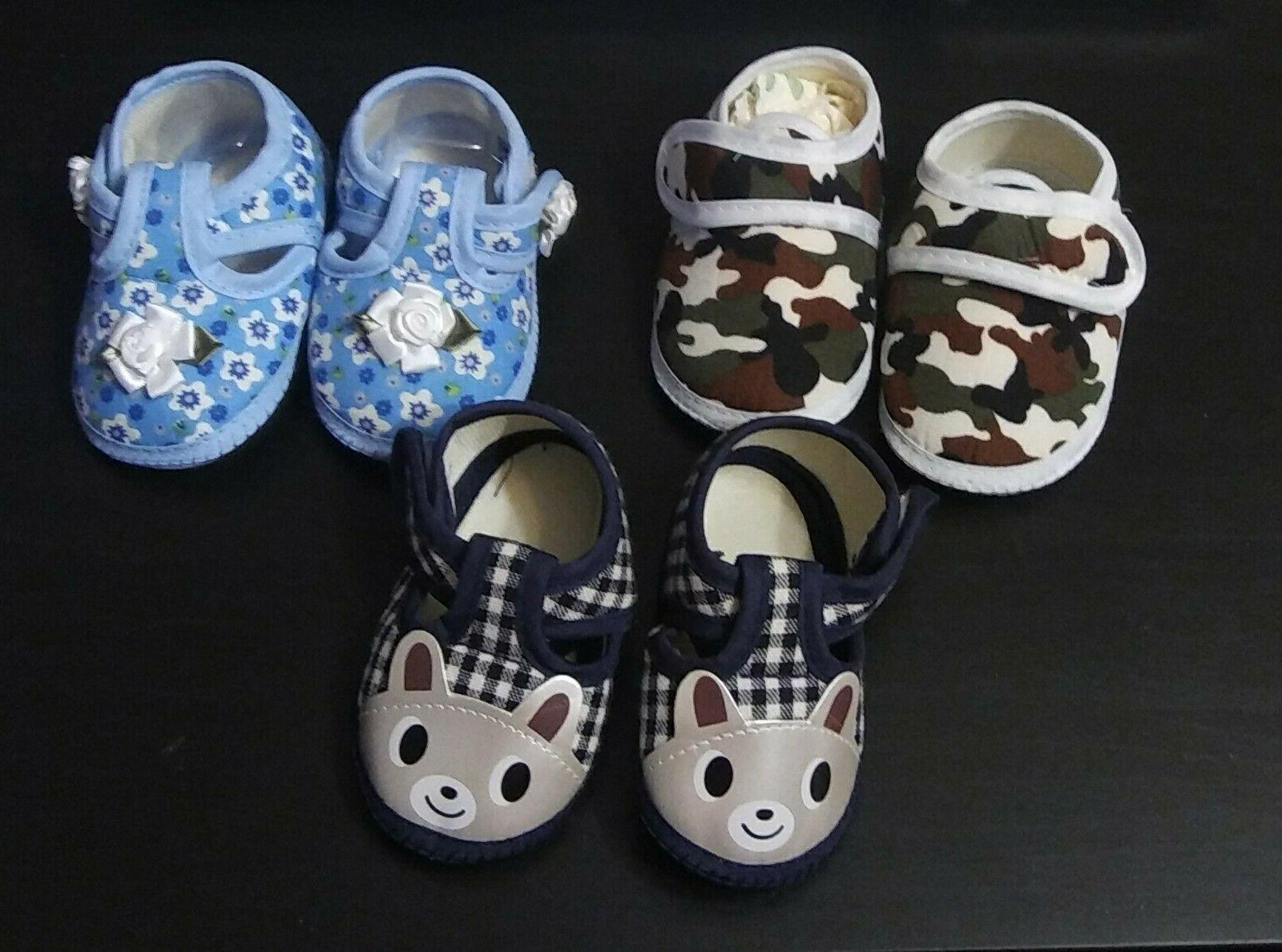 new gift fathers day clothing baby wholesale