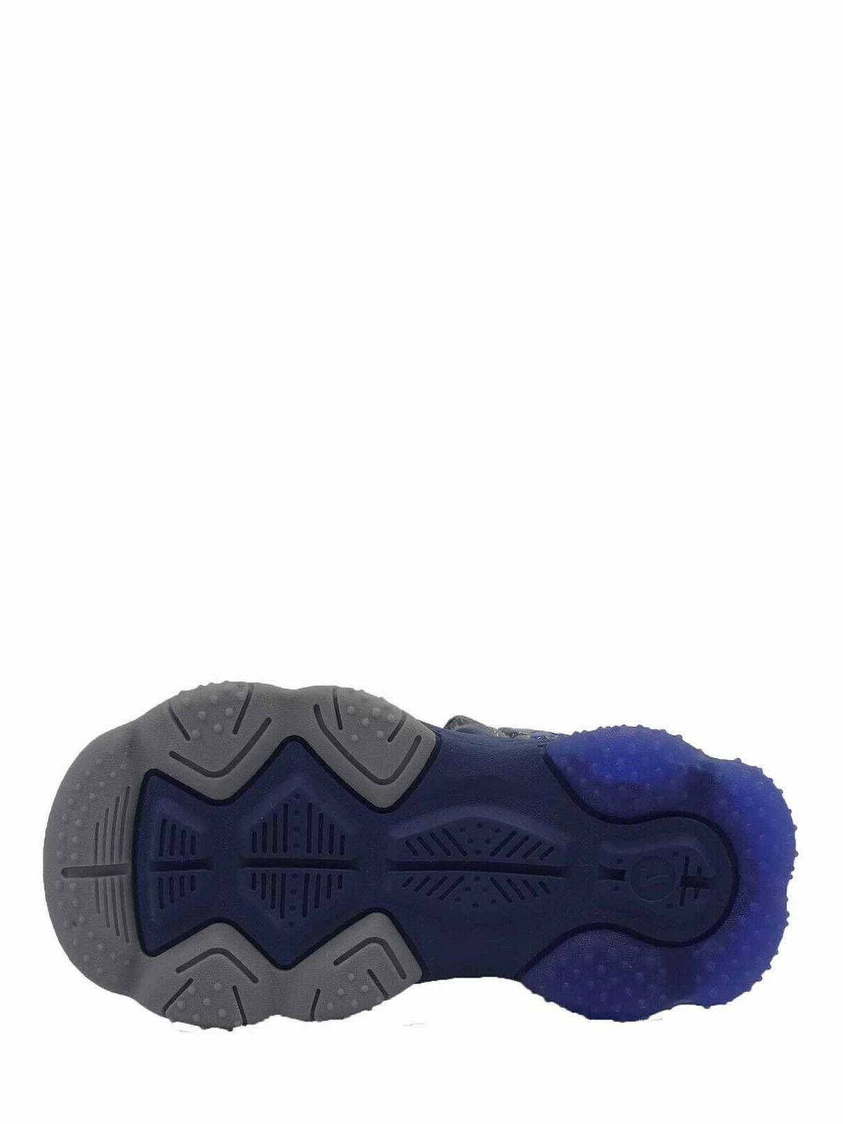 NEW Toddler Boys Licensed Paw Sandals Size
