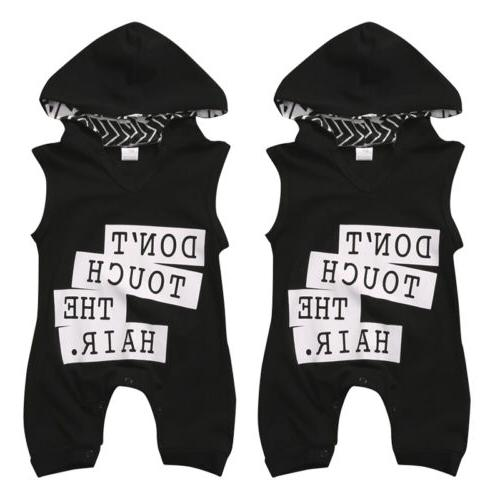 newborn toddler baby kids boys outfit clothes