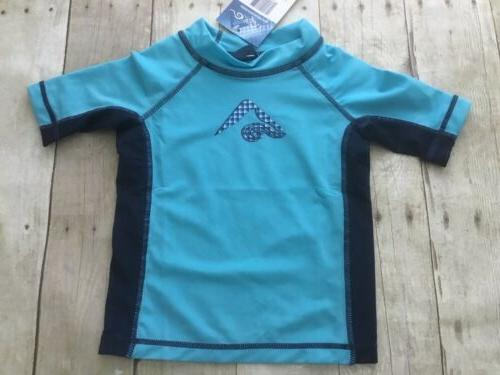 nwt surf toddler upf 50 sun protective
