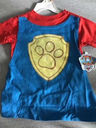 NWT Toddler And 2T