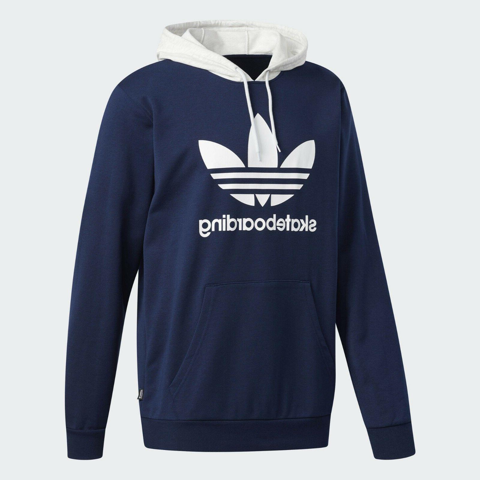 adidas Clima 3.Hoodie Clothing Outdoor
