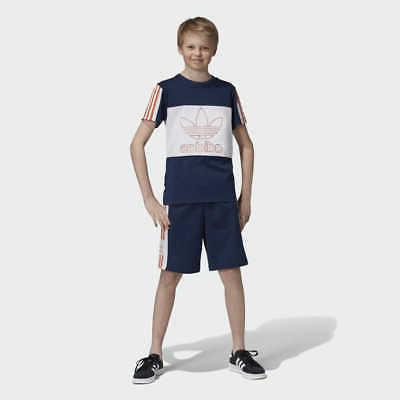 adidas Outline Kids'